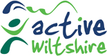 Active Wiltshire - Getting Wiltshire Active